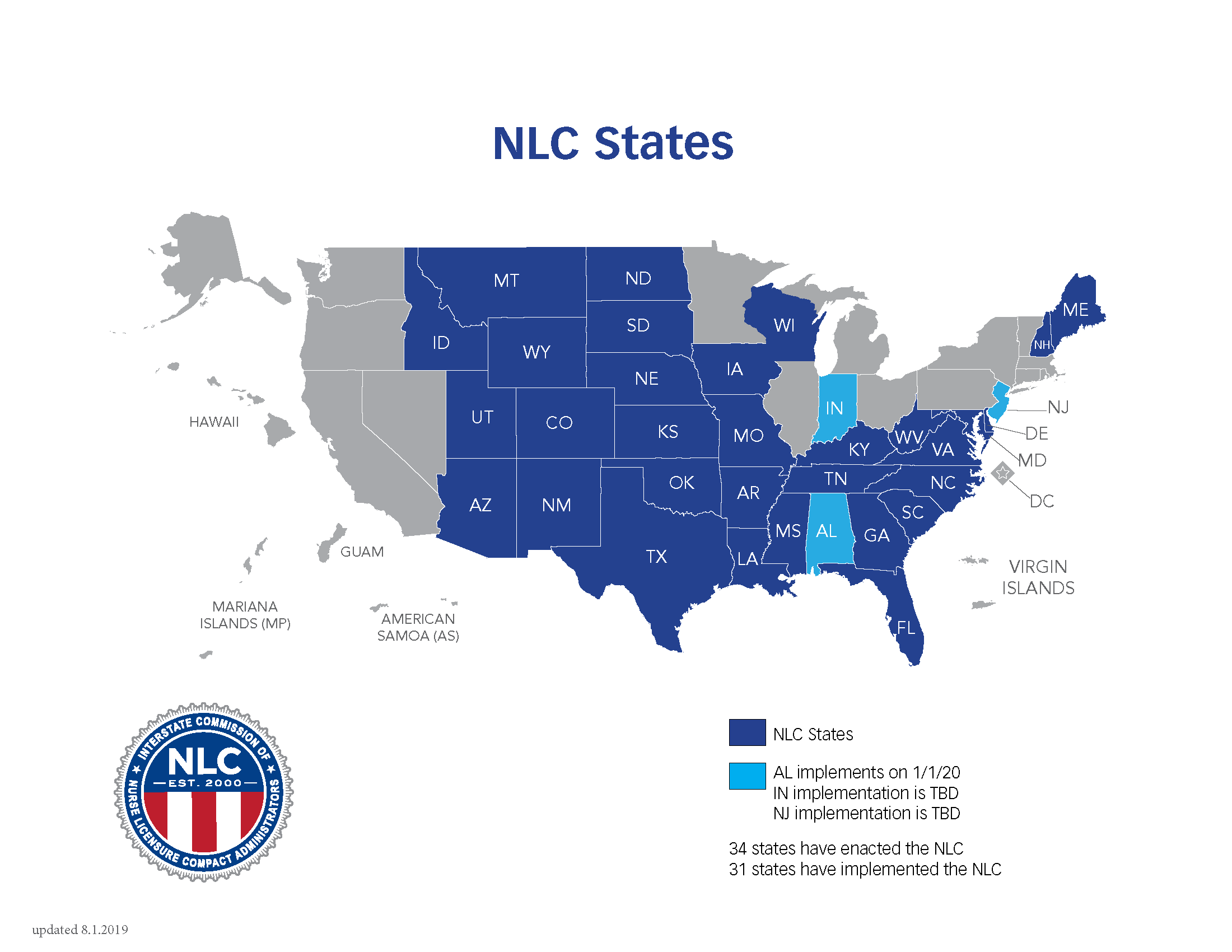 NLC_Map_Updated_aug_2019