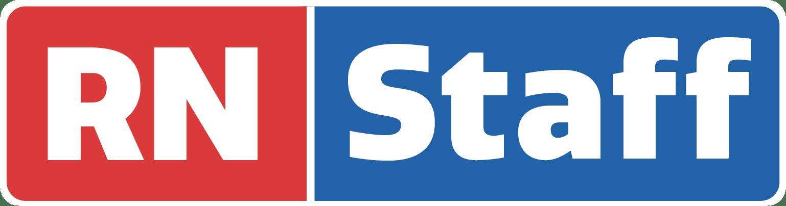 RNStaff.com